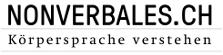 Nonverbales.ch  –  Körpersprache verstehen  –  Trainings | Coachings | Schulungen Logo